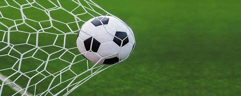 足球比赛点球大战规则