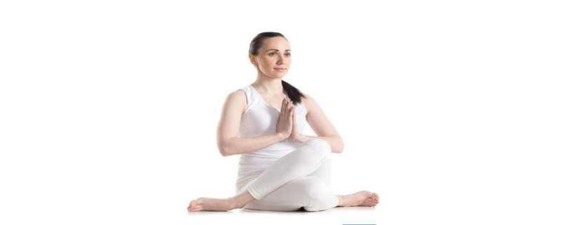 阴瑜伽和阳瑜伽的区别